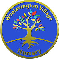 Woolavington Village Nursery
